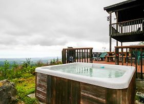 Port Angeles Blue Mountain Lodge With Bunkhouse photos Exterior