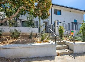 3 Bed 3 Bath Apartment In San Clemente photos Exterior