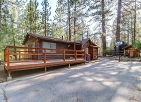 Big Bear Hideaway photos Exterior