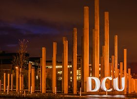 Dcu Rooms Glasnevin photos Exterior