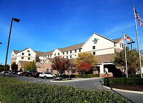 Home2 Suites By Hilton Hagerstown, Md photos Exterior