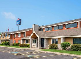 Americinn By Wyndham Little Falls photos Exterior