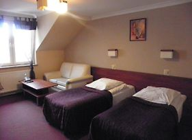 Motel Tower photos Room