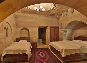 Family Cave Suites Hotel photos Room