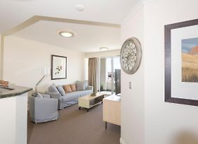 Darling Harbour Executive photos Room