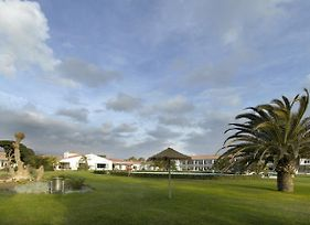 Parador Golf photos Exterior