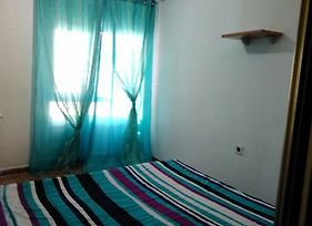 Apartment With 2 Bedrooms In Leon, With Wonderful City View photos Exterior