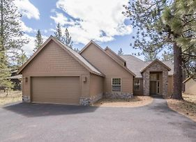 Redwing 9-Sunriver Vacation Rentals By Sunset Lodging photos Exterior