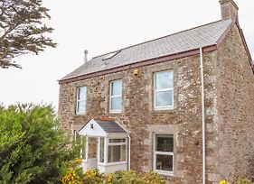 Heliview Cottage photos Exterior