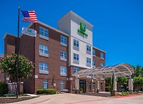 Holiday Inn And Suites Addison photos Exterior