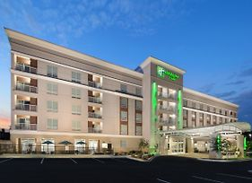 Holiday Inn Hotel & Suites Arden - Asheville Airport photos Exterior