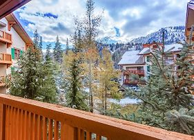 Powderhorn At Solitude #309 - 1 Bedroom photos Exterior