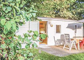 Holiday Home Relax - Chalet Comfort photos Exterior