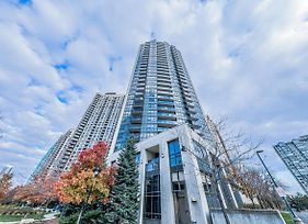 Lake View Luxury Condo By Elite Suites photos Exterior