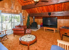 Bear Mountain Vista-1852 By Big Bear Vacations photos Exterior