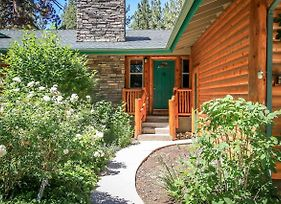 Mountain Air-1547 By Big Bear Vacations photos Exterior