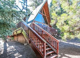 Luxury Mountain Getaway-1790 By Big Bear Vacations photos Exterior