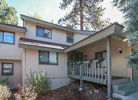 Skiing Bear Condo-1789 By Big Bear Vacations photos Exterior
