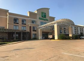 Holiday Inn Vicksburg photos Exterior