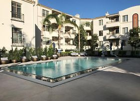 Lovely Apartment Close To Ucla In Los Angeles *C2 photos Exterior