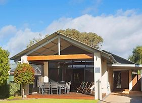 Footsteps By The Bay - Dunsborough photos Exterior