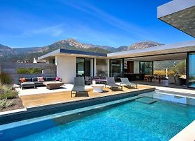 New Listing! Luxe Hilltop Home: Epic Views & Pool Home photos Exterior