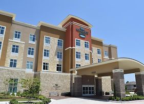 Homewood Suites By Hilton North Houston/Spring photos Exterior