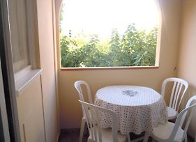 Studio In Leucate With Balcony 250 M From The Beach photos Exterior