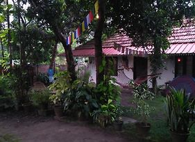 Orchid Homestay photos Exterior