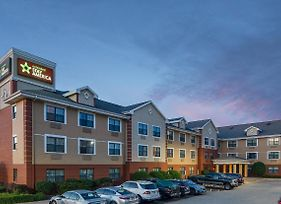 Extended Stay America - Chicago - Woodfield Mall photos Exterior