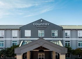 Country Inn & Suites By Radisson, Austin-University, Tx photos Exterior