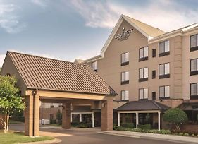 Country Inn & Suites By Radisson, Raleigh-Durham Airport, Nc photos Exterior