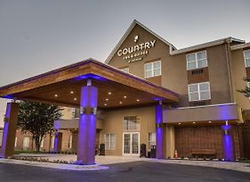 Country Inn & Suites By Carlson, Harlingen, Tx photos Exterior