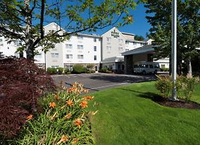 Country Inn & Suites By Radisson, Portland International Airport, Or photos Exterior