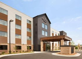 Country Inn & Suites By Radisson, Asheville Westgate, Nc photos Exterior