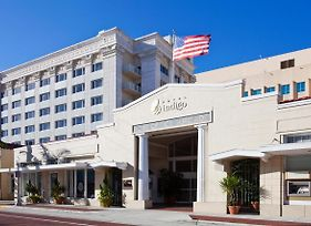 Hotel Indigo Fort Myers Downtown River District photos Exterior