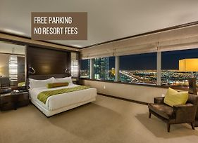 Secret Suites At Vdara photos Exterior