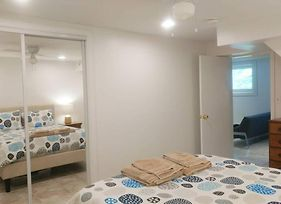 2-Br Stylish Apt & Sauna In Woods. 24/7 Check-In. photos Exterior