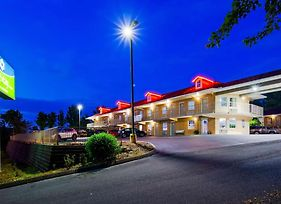 Surestay Hotel By Best Western Pigeon Forge photos Exterior