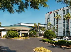 Crowne Plaza Jacksonville Airport photos Exterior