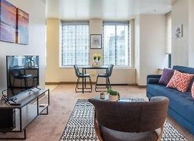 Bold 1Br Apt In Downtown Near Point State Park photos Exterior