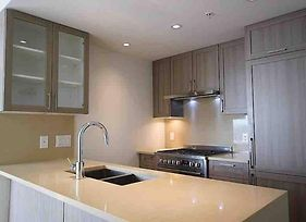 Burnaby Kingsway Brand New Apartment 2Br photos Exterior