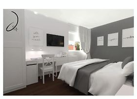 Cozy Room - Olympic Stadium & Downtown Montreal #7 photos Exterior