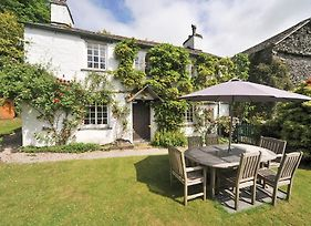 Troutbeck Villa Sleeps 10 With Wifi photos Exterior