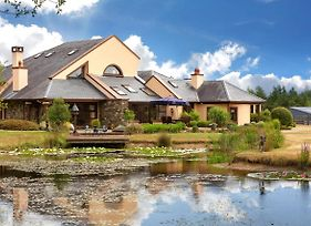 Wish Willow Holiday Home, A Contemporary Country Residence, South Co. Wicklow Sleeps 8 photos Exterior