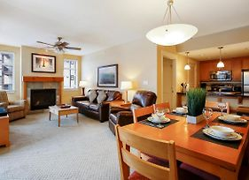 Base Village Ski In-Out Luxury Condo #3425 - Free Activities Daily & Wifi, Pool Sized Hot Tub photos Exterior