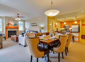 Base Village Ski In-Out Luxury Condo #3302 - Free Activities Daily & Wifi, Pool Sized Hot Tub photos Exterior