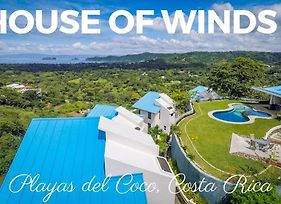 House Of Winds photos Exterior