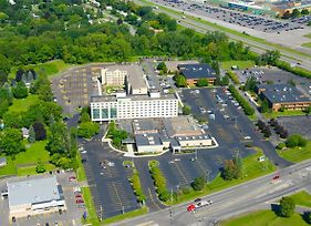 Holiday Inn Syracuse-Liverpool-Exit 37 photos Exterior