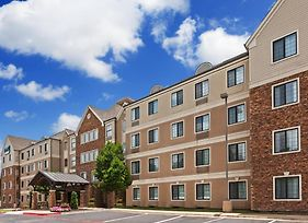 Staybridge Suites Austin-Round Rock photos Exterior